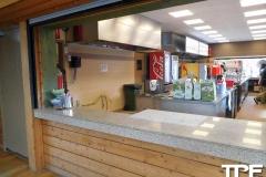 vernieuwingen-canadian-(nieuwe-chalet-+-aanpassing-keuken)-(5)