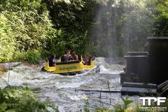 Bengal-Rapid-River-2