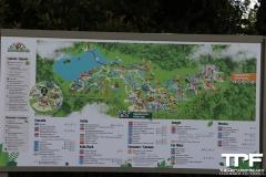 Park-plan