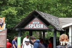 River-splash-2