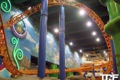 Berjaya-Times-Square-Theme-Park-1
