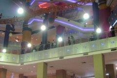 Berjaya-Times-Square-Theme-Park-10