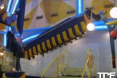 Berjaya-Times-Square-Theme-Park-11