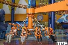 Berjaya-Times-Square-Theme-Park-13