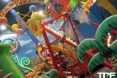 Berjaya-Times-Square-Theme-Park-14