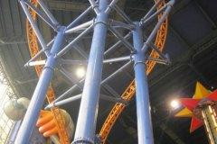 Berjaya-Times-Square-Theme-Park-16