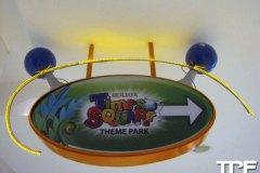 Berjaya-Times-Square-Theme-Park-17