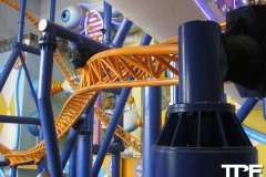 Berjaya-Times-Square-Theme-Park-22