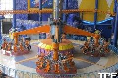 Berjaya-Times-Square-Theme-Park-24