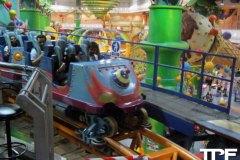 Berjaya-Times-Square-Theme-Park-25