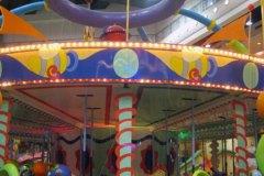 Berjaya-Times-Square-Theme-Park-26