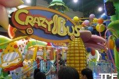 Berjaya-Times-Square-Theme-Park-27