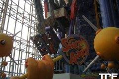 Berjaya-Times-Square-Theme-Park-28