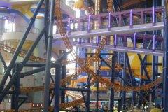Berjaya-Times-Square-Theme-Park-29
