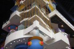 Berjaya-Times-Square-Theme-Park-30