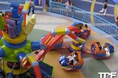 Berjaya-Times-Square-Theme-Park-31