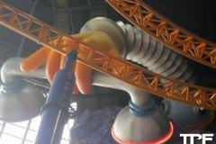 Berjaya-Times-Square-Theme-Park-35