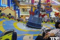 Berjaya-Times-Square-Theme-Park-36