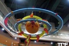 Berjaya-Times-Square-Theme-Park-37