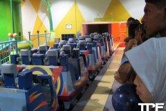 Berjaya-Times-Square-Theme-Park-38