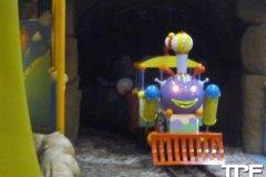 Berjaya-Times-Square-Theme-Park-40
