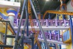 Berjaya-Times-Square-Theme-Park-41