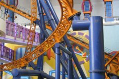 Berjaya-Times-Square-Theme-Park-43