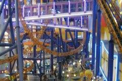 Berjaya-Times-Square-Theme-Park-45