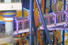 Berjaya-Times-Square-Theme-Park-46