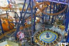Berjaya-Times-Square-Theme-Park-50