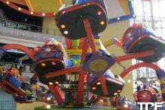 Berjaya-Times-Square-Theme-Park-51