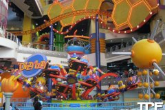 Berjaya-Times-Square-Theme-Park-53