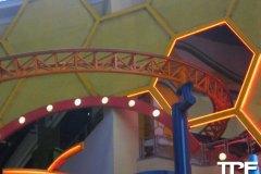 Berjaya-Times-Square-Theme-Park-54