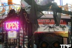 Berjaya-Times-Square-Theme-Park-55
