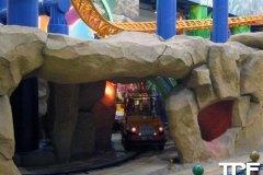 Berjaya-Times-Square-Theme-Park-56