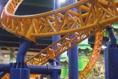 Berjaya-Times-Square-Theme-Park-6