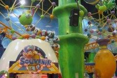Berjaya-Times-Square-Theme-Park-61