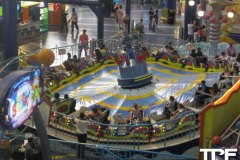 Berjaya-Times-Square-Theme-Park-62
