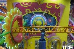 Berjaya-Times-Square-Theme-Park-64