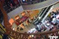 Berjaya-Times-Square-Theme-Park-65