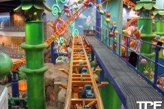 Berjaya-Times-Square-Theme-Park-71