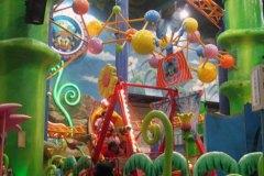Berjaya-Times-Square-Theme-Park-73