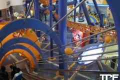Berjaya-Times-Square-Theme-Park-74