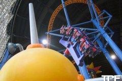 Berjaya-Times-Square-Theme-Park-75