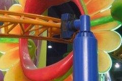 Berjaya-Times-Square-Theme-Park-79
