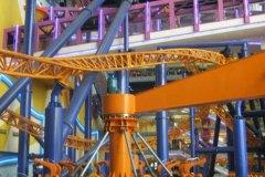 Berjaya-Times-Square-Theme-Park-8