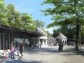 csm_Loewentor_Aussenansicht_Zoo_Berlin_2015_7c506469ed