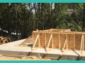 InvadR-Lift-Motor-House-Foundation-555x297
