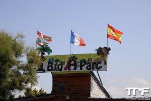 Bid'A Parc - juli 2020
