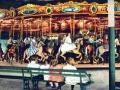 K1^Carousel